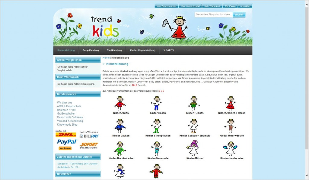 trendkids-kindermode-shop